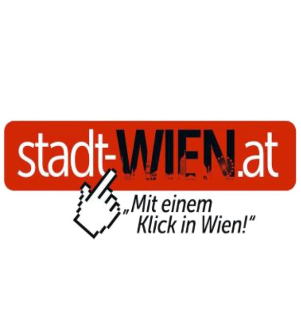 empfohlene Schlüsseldienst von Stadt Wien