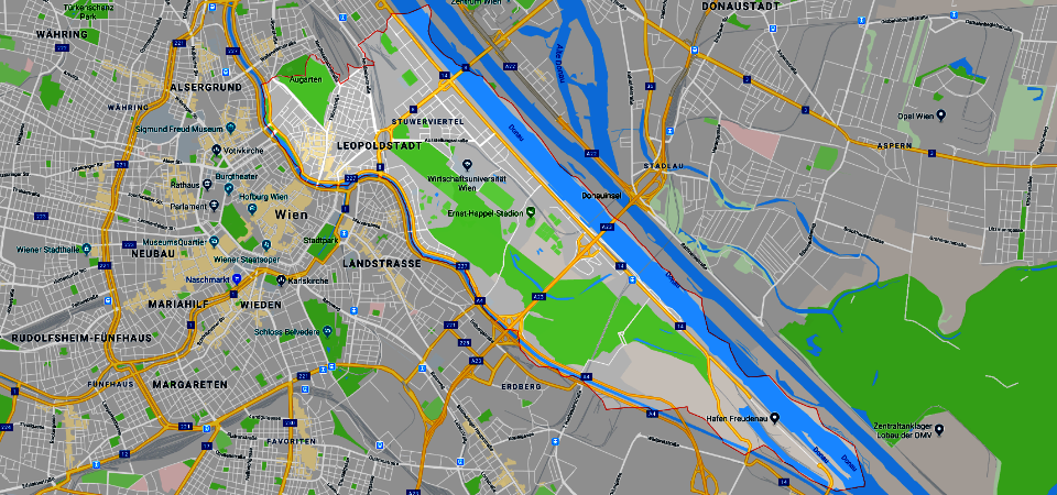 riva schluesseldienst aufsperrdienst 1020 Wien Leopoldstadt