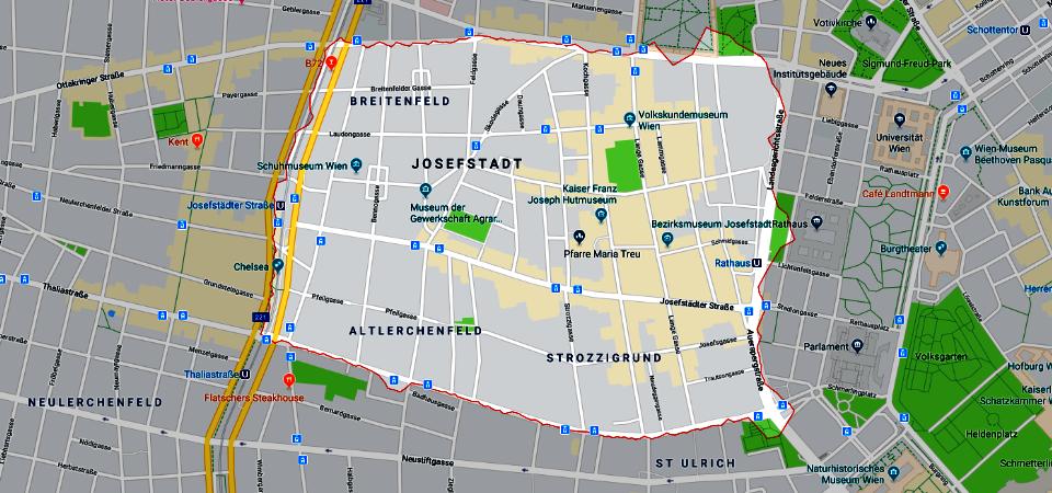 riva schluesseldienst aufsperrdienst 1080 Wien Josefstadt