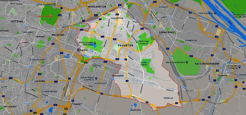 riva schluesseldienst aufsperrdienst 1100 Wien Favoriten