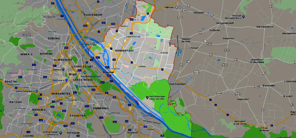 riva schluesseldienst aufsperrdienst 1220 Wien Donaustadt